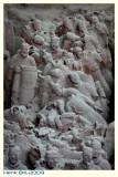 China2009-50D-0989 Custom.JPG