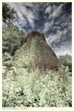 Ruin of Kaster