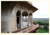 Agra Fort - I