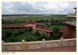 Agra Fort - II