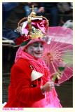 Canal Parade-001.jpg