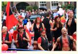 Canal Parade-004.jpg