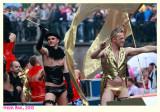 Canal Parade-005.jpg