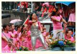 Canal Parade-016.jpg