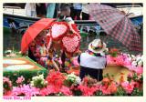 Canal Parade-018.jpg