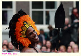 Canal Parade-023.jpg