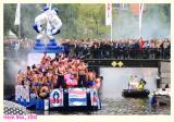 Canal Parade-024.jpg