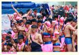 Canal Parade-025.jpg