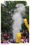 Canal Parade-035.jpg