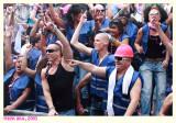 Canal Parade-037.jpg