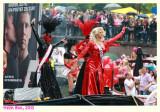 Canal Parade-029.jpg