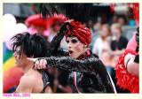 Canal Parade-030.jpg