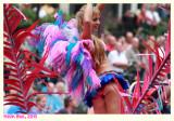 Canal Parade-040.jpg