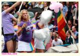 Canal Parade-041.jpg