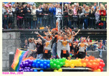 Canal Parade-042.jpg