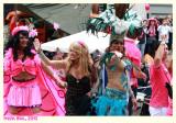 Canal Parade-045.jpg