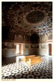 Mausoleum of Itimad-ud-Daulah