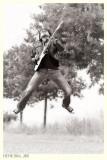 Stanley's high Jump