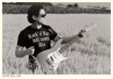 Rock 'n Roll will never Die