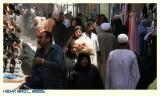 Luxor's Egyptian Bazaar I