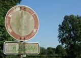 Bundesgrenze