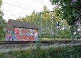 Graffiti - Art 4 Living