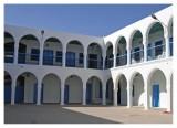 El-Ghriba