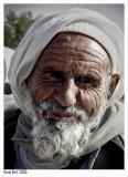 Herdsman, somewhere in Northern Egypt
