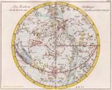 Bode 1805