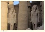 Luxor Temple 4