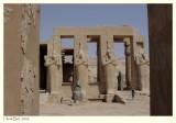 Ramesseum 3
