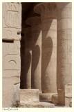 Ramesseum 5