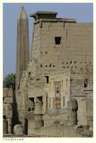 Luxor Temple 12