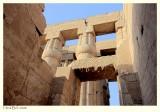 Luxor Temple 10