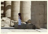 Ramesseum 6
