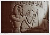 Luxor Temple 9