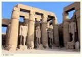Luxor Temple 7