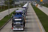 Convoy 2010