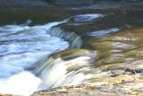 Pinepoint Rapids.jpg