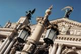 Lviv Opera House III
