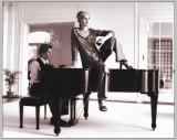 w-Deb S on piano.jpg