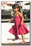 The littlest dancer 02