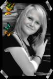 8-12-10-896bet+glamour+bw-resize-eyeblushlip color-graphics-resize.jpg