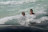 Playa-del-Carmen-279.jpg