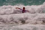 Playa-del-Carmen-302.jpg
