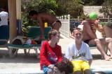 Playa-del-Carmen-368.jpg