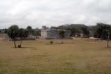 Playa-del-Carmen-442.jpg