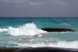 Playa-del-Carmen-527.jpg