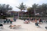 Playa-del-Carmen-529.jpg