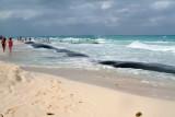 Playa-del-Carmen-534.jpg